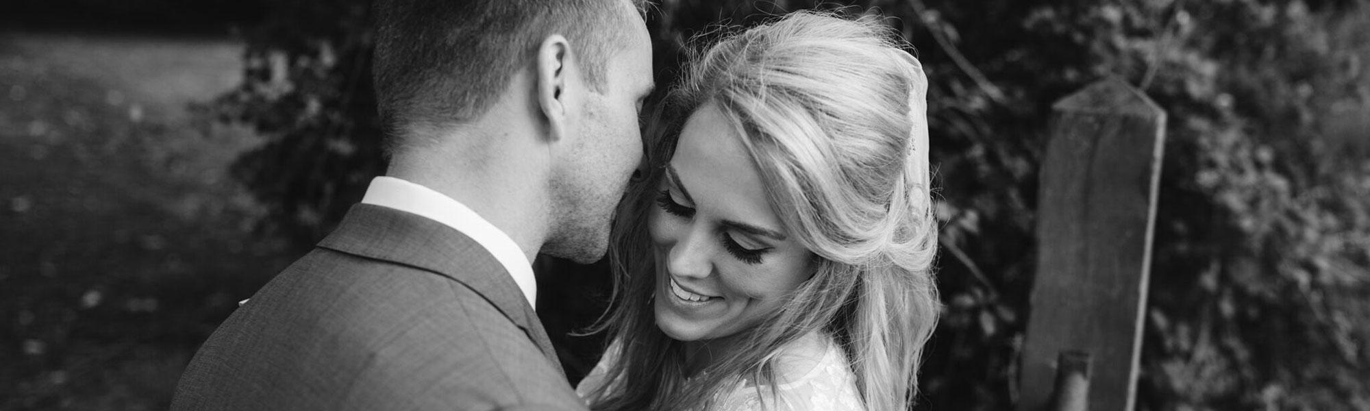 The Face Boss Bridal Wedding Make-up Artist Slider